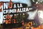 no-a-la-criminalizacion-de-la-protesta-social-2